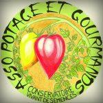 Potage-et-gourmands